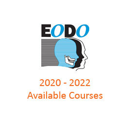2020 - 2022 - Mini Residency Courses