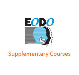 Supplementary Courses